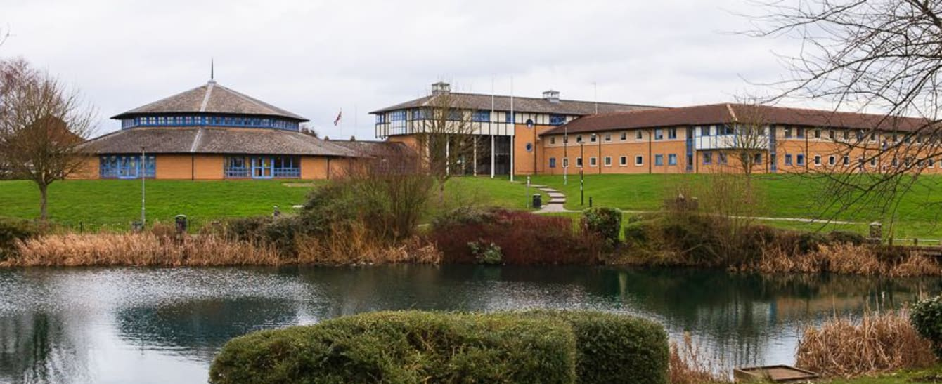 Northwich and Ellesmere Port offices – Full statement
