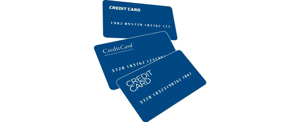 Debt and Money